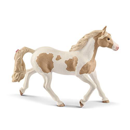 Schleich 13884 - Paint Horse Stute