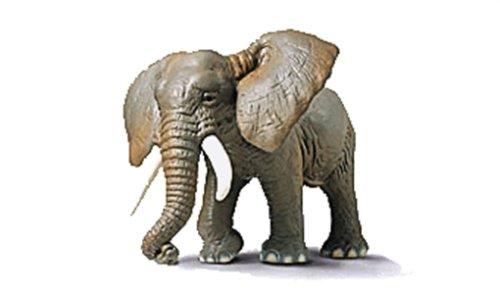 Schleich 14027 - Afrikanische Elefantenkuh