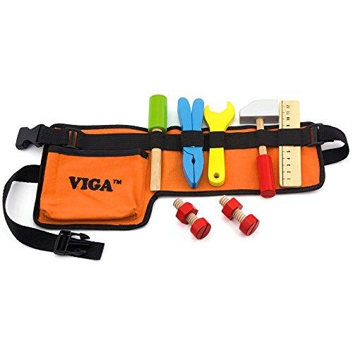 VIGA - Werkzeuggürtel