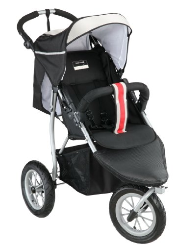 knorr-baby 883888 - Joggy S sport-style