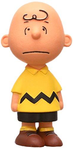 Schleich 22007 - Charlie Brown