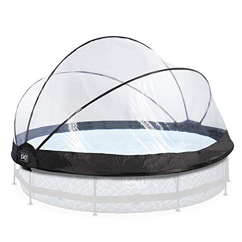 EXIT Pool Abdeckung ø360cm