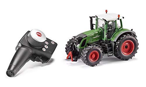 siku 6880, Ferngesteuerter Fendt 939 Traktor, 1:32,...
