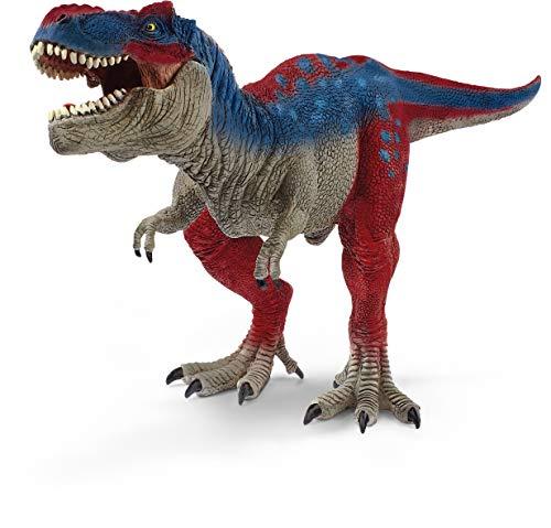 Schleich Dinosaurier Spielzeug Dinosaurier Spielzeug Dinosaurier...