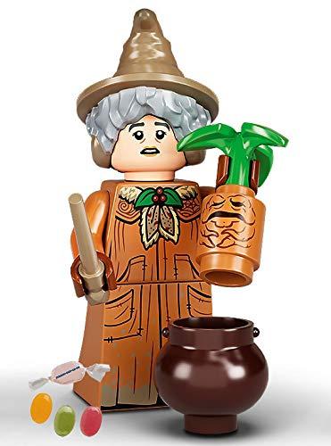 Lego® 71028 Harry Potter™ Minifiguren Figur 15...