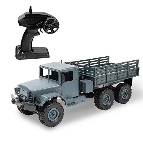 Vollfunktions Radio-RC Auto-Fernsteuerungs BAU Traktor Spielzeug LKW...