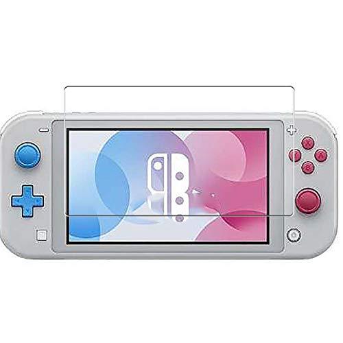 Vaxson 3 Stück Schutzfolie, kompatibel mit Nintendo Switch Lite,...
