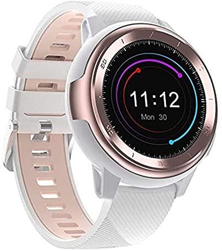 TCHENG Intelligente Uhr Integriert mehr als 20...