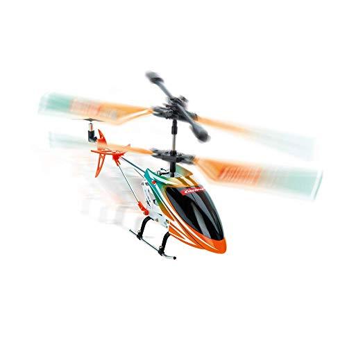 Carrera RC Air 2,4GHz Orange Sply 2 I ferngesteuerter...