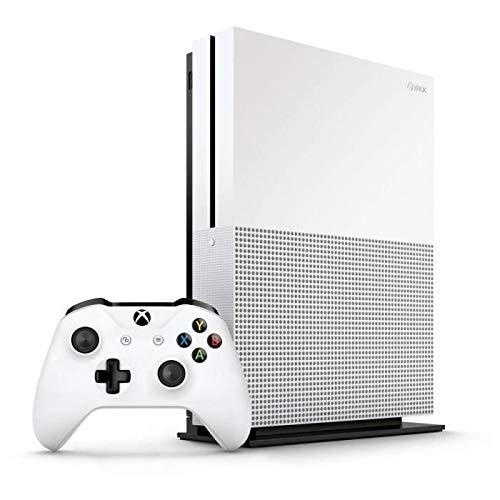 Microsoft Xbox One S 1TB Konsole