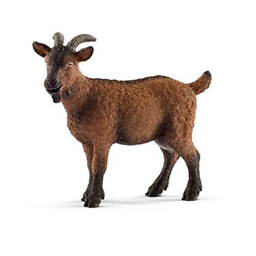 Schleich 13828 - Ziege