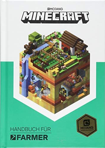 Minecraft, Handbuch für Farmer