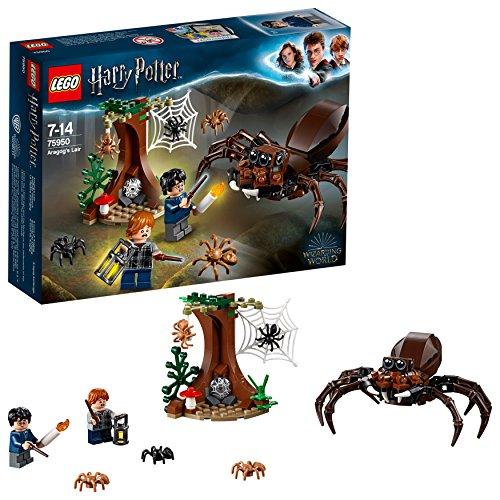 LEGOHarryPotter und die Kammer des Schreckens –...