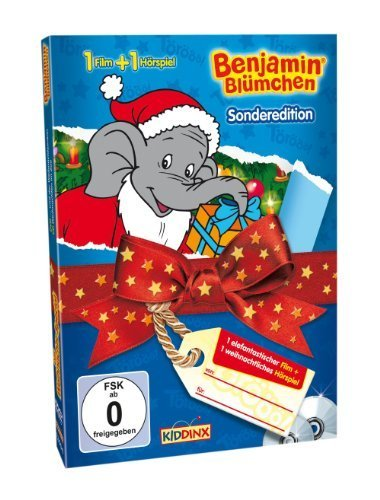 Weihnachts - Special [2 DVDs]
