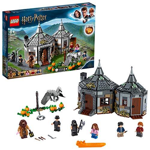 LEGO Confidential
