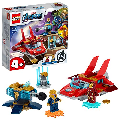 LEGO76170MarvelAvengersIronManvs.ThanosmitJetund2...