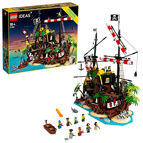 LEGO 540001 Set
