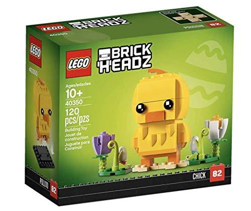 Lego 40350 Oster-Küken BrickHeadz Bauset