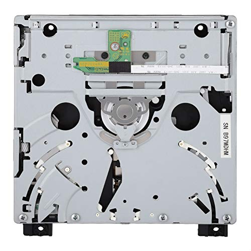 143 Game Player Machine Optical Drive, professionell für WII-Spiele...
