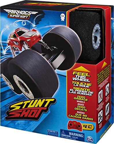 Air Hogs Stunt Shot, ferngesteuertes Fahrzeug mit...