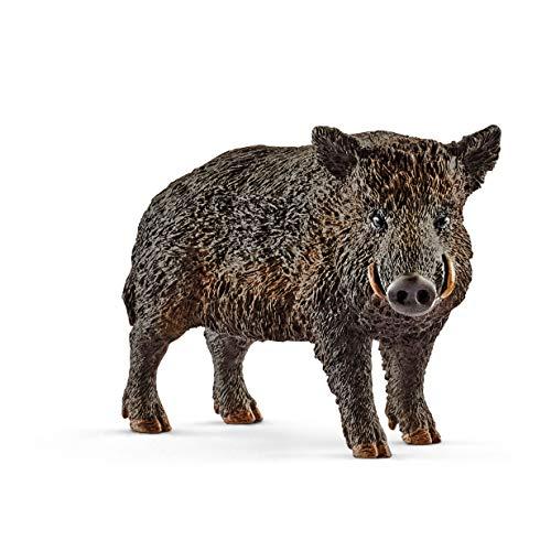 Schleich 14783 - Wildschwein
