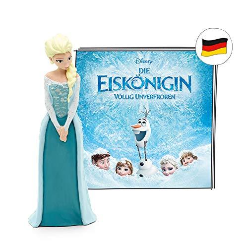 tonies Hörfiguren für die Toniebox - Anna und ELSA - Die Eiskönigin...