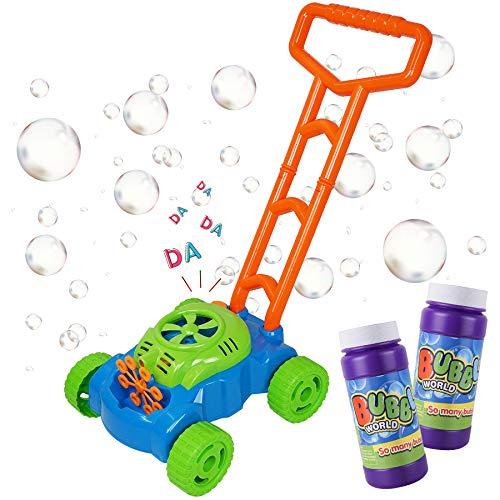 Spielzeug Baby Kinder ab 3 Jahre Kinderspielzeug...