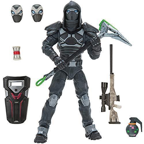 FORTNITE FNT0061 Legendary Serie Figur Enforcer, mehrere Farben