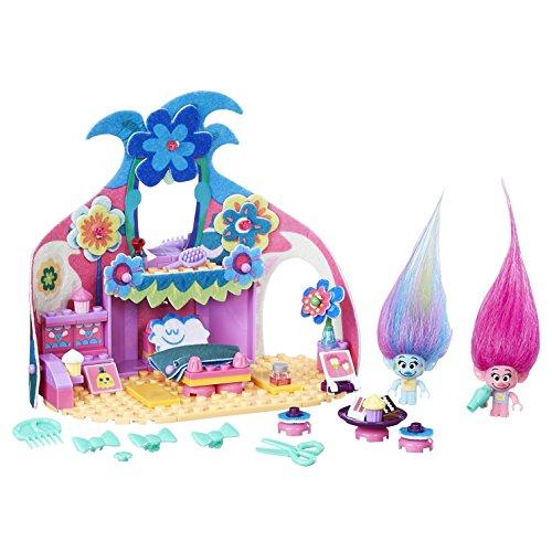 Trolls Kreo DreamWorks Poppy 's Bug Adventure Spielzeug