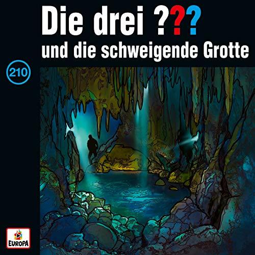 210/und die schweigende Grotte
