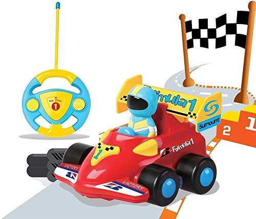 PowerLead Ferngesteuertes Auto Kindergeschenk,...