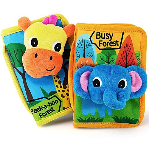 teytoy Baby Spielzeug ab 0 monate Mein erstes...