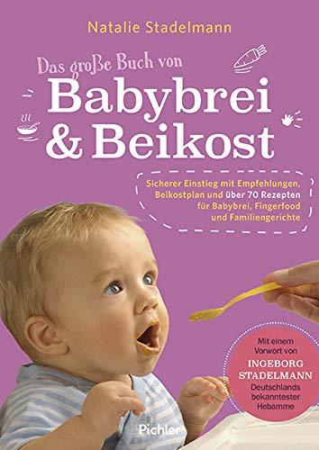 Babybrei & Beikost