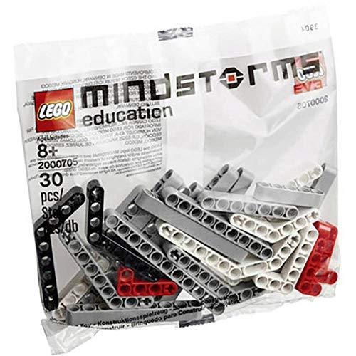 LEGO Education MINDSTORMS® Education EV3 Ersatzteilset Ersatzteilset...