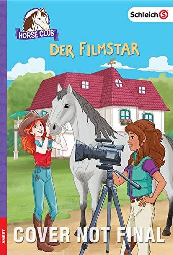 SCHLEICH® Horse Club – Der Filmstar