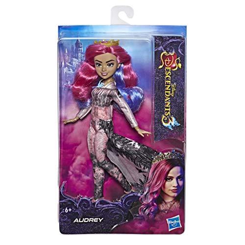 Disney Descendants - Signature Audrey (Hasbro E6083ES0)