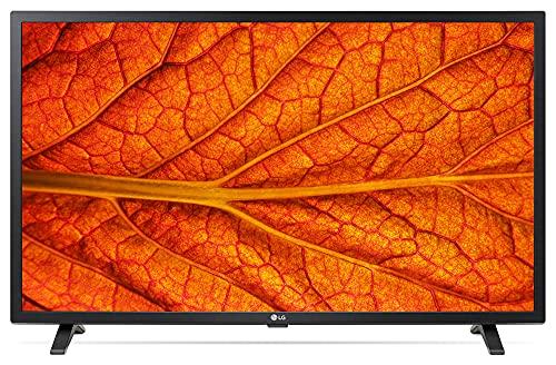 LG 32LM6370PLA TV 80 cm (32 Zoll) LCD Fernseher (1080p FHD, 50 Hz,...