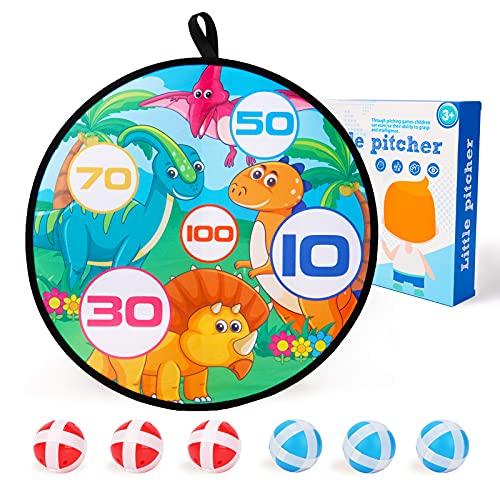 3 4 5 6 7 Spielzeug für jährige Kinder | 3 4 5 6 7 Geschenke für...