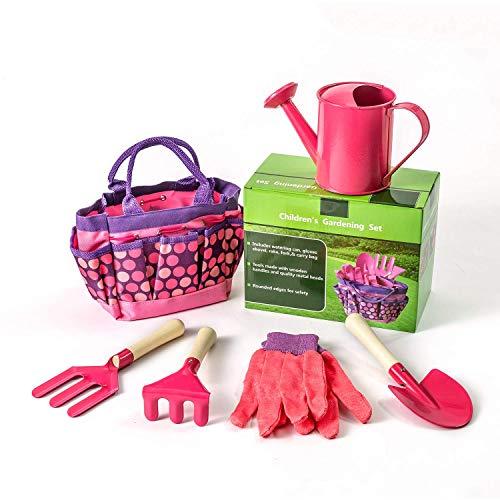 Mehrzweck-Werkzeugtasche Einfach zu tragen und Foldaway...