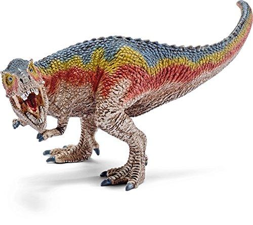 Schleich 14545 - Tyrannosaurus Rex