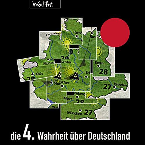 Helmut Schleich - Ein ganz normaler Mensch, Teil 1