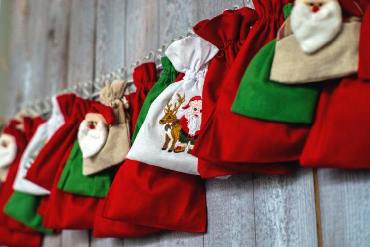 Mein Weihnachtskalender copyright: adventman.de