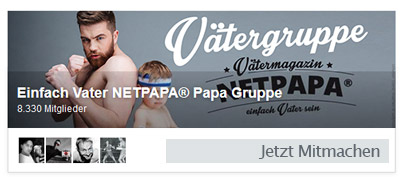 Papagruppe Facebook
