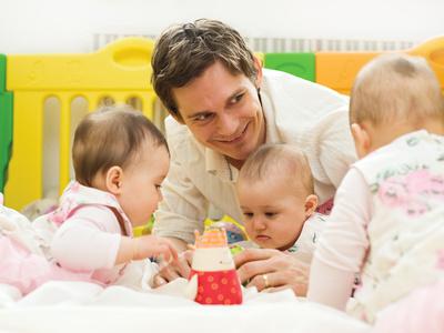 Wann Kommt Ein Kind Auf Die Förderschule