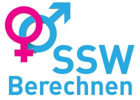 Sws Berechnen : ssw berechnen mit dem ssw rechner netpapa ~ Themetempest.com Abrechnung