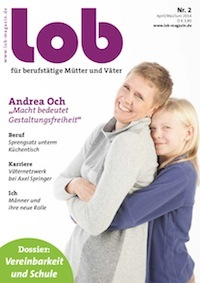 cover2_2014