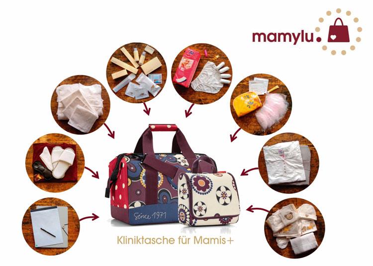 mamylu_Kliniktasche_Mamis+