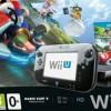 Wii U-Konsole ab welchem Alter?