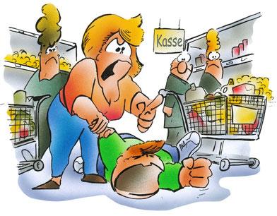 wutanfall-im-einkaufsmarkt