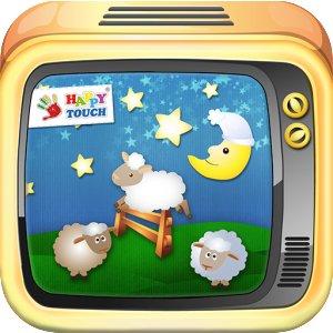 schlaf tv